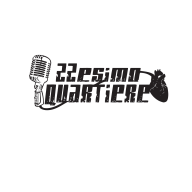 logo22vettorpng