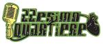 22esimo-logo-sito-email