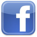 500px-Icona_Facebook