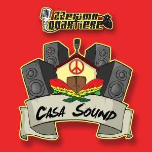 Casa-sound-copertina